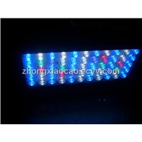 High Quality Blue And White Or Customized Diy Led Aquarium