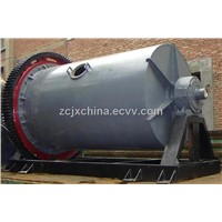 High Quality Drying Energy cement Ball Mill  for sale with low price