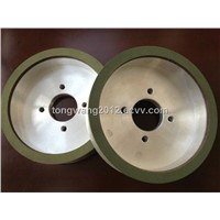 High quality diamond grinding wheel