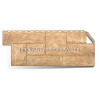 Histrong HOT Sale  ledgestone panel with high quality