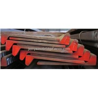 Hot-Rolled-Bulb-Flat-for-Shipbuilding-HP340-