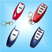 Hot-sell Car remote control 433.92Mhz GD-F17