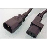 Hot selling VST-PC-105 power cable
