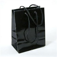Hotsale plastic bag for packaging with high quality