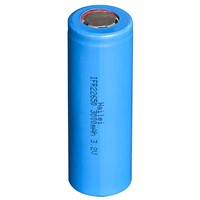 IFR26650 26650 3.2V 3000mAh LiFePO4 Battery
