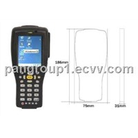 Industrial Mobile NFC Tag Reader-05