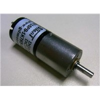Ink key motor-China manufacturer supply