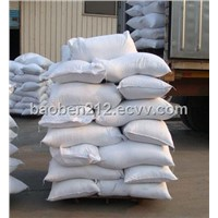 25kg pp bg washing powder