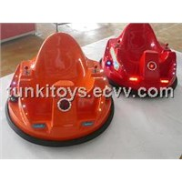 Kids Electric Car / Amusement Car / Ufo Car