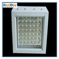 LED Canopy Light for Garden Use