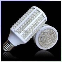 LED Corn Bulb 12W DIP LED Bulb 360 Degree LED Light