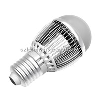 LED Cup Light/LED Bulb Light