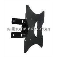 LED TV mount - WM402