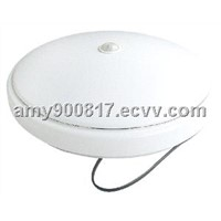 LED infrared  sensor ceiling light