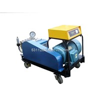 LF-13/80 electrical motor high pressure cleaner ,high prssure washer