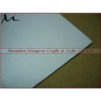 Laser Cold Laminating Film For Photo,Cold Lamination Film,Cold Laminated Film,Cold Laminating Roll
