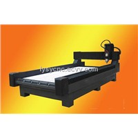 Marble CNC Engraving Machine SY-1325