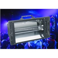 Martin New 3000W Strobe Light, DMX Strobe Light, Stage Light, 220V Strobe, Disco Light