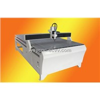 Mingqi Ads CNC Router