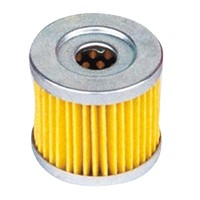 GN125 Air Filter Motorcycle Air Filter