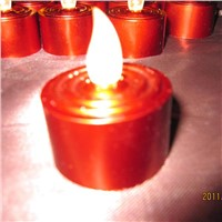 Numerous Wholesale Flameless Candles