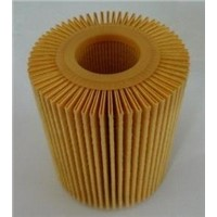 Oil Filter For Toyota 04152-31090/04152-38020