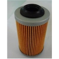 Oil Filter OEM No.:03c 115577a for VW