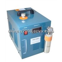 Oxyhydrogen Flame Welding Generator OH100