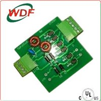 PCB Assembly circuit electronic pcb board