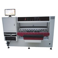 PCB V-CUTTING MACHINE(TCM-1300PN)