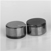 PDC cutters - PDC inserts for PDC bit