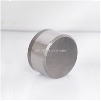 PDC inserts - PDC cutters insert for PDC bit