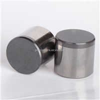 PDC inserts - high abrasive universal pdc cutter/pdc insert