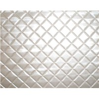 PVC decorative leather