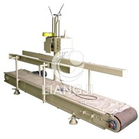 Package Sewing Machine