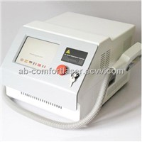 Portable IPL Hair Loss Skin Rejuvenation Laser for Spa Salon