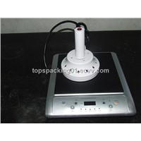 Portable Induction Foil Sealing Machine