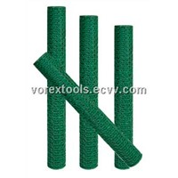 Poultry Netting-Vinyl Coated