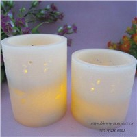 Professional Wholesale Battery Operated Candles