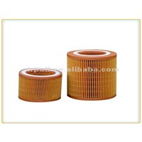 Replacement Filters for Atlas Copco Air Compressor