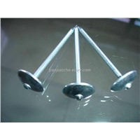 Roofing Nail/ Iron  nails price is the best