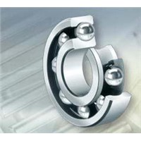 SKF 6206 2RS BEARINGS