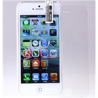 Screen Protector for Iphone5