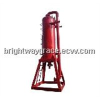 Sell Mud Gas Separator