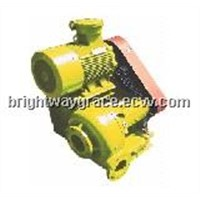 Sell Shear Pump