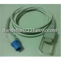 Sell Siemens spo2 extension cable