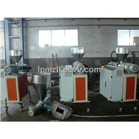 Single Screw Co-extruder