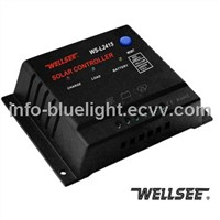 Solar Street Lamp Controller (WS-L2415)