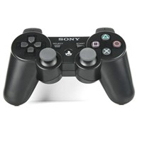 Sony PS3 Bluetooth Gamepad