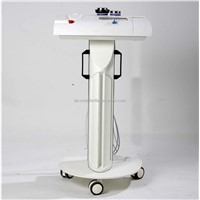 Stand Ultrasonic Cavitation Beauty Equipment with Medical CE for Spa Salon and Clinic